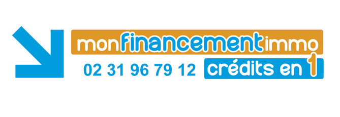 monfinancementimmo 1